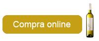 chardonnay-buy-online-es